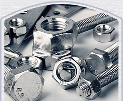 Nuts And Bolts Near Me >> Manufacturer Of Standard Custom Fasteners Bloomingdale